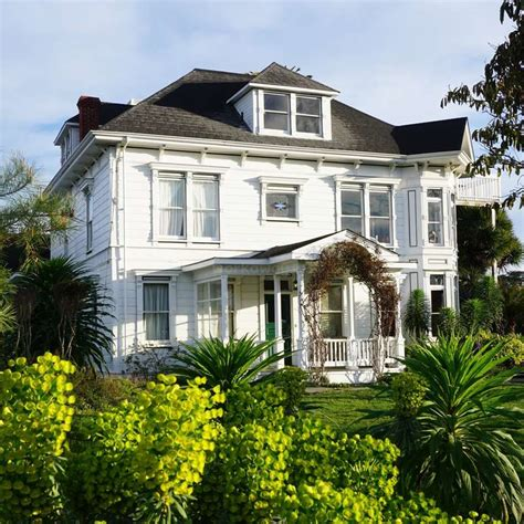 bed and breakfast northern california historic bed and breakfast on mendocino coast northern california workaway info
