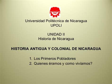 historia antigua ii expo historia antigua 2 y colonial