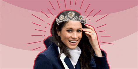 meghan markle what tiara did she wear meghan markle s wedding tiara what tiara will meghan