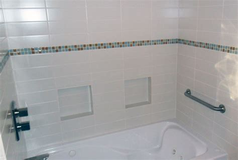 bathtub liners and wall surrounds bathtub surrounds ma bathtub surround