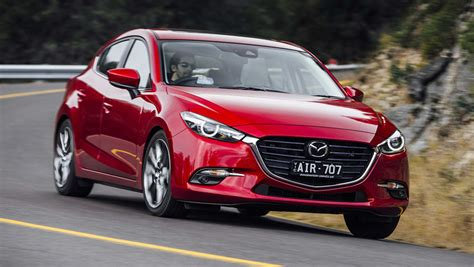 mazda new car deals best january new car deals car advice carsguide