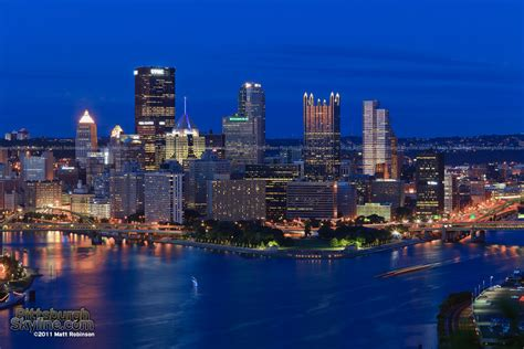 Search Pittsburgh Pittsburgh Images Search