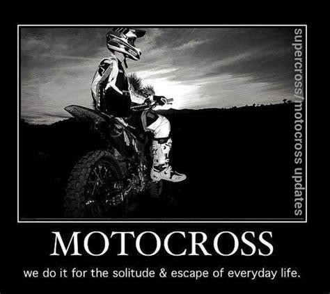 Helm Visier Aufkleber Zitate Spr Che by Motocross Motocross Enduro Spr 252 Che