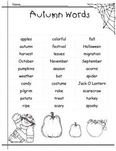 pictionary words for activity shelter