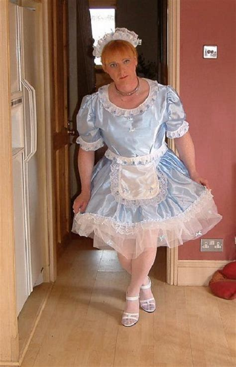 sissy marriage 43 best images about maid vicky on pinterest discover