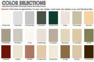behr exterior paint colors paint colors exterior house home painting