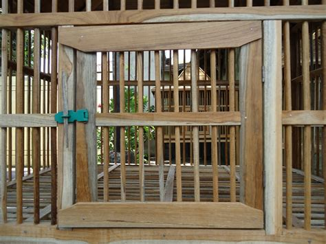 Kandang Kelinci Ayam kelinci kandang bambu related keywords kelinci kandang