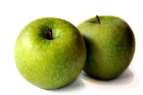 apple granny smith ask the nutritionist how often should i eat the