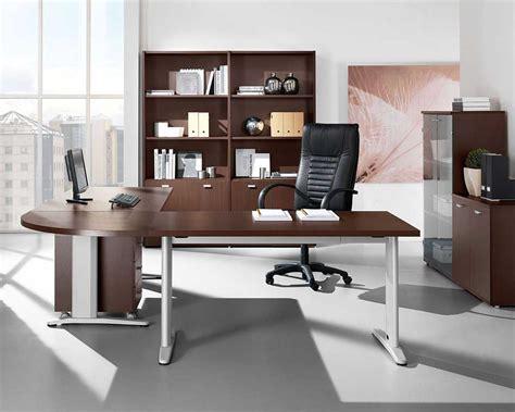idee per arredare un ufficio come arredare un ufficio i consigli sull arredo ufficio