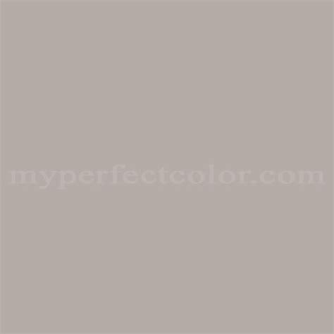 benjamin 2109 50 elephant gray myperfectcolor