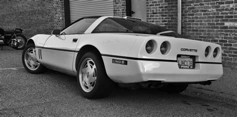 books on how cars work 1989 chevrolet corvette instrument cluster 1989 chevrolet corvette parts and accessories