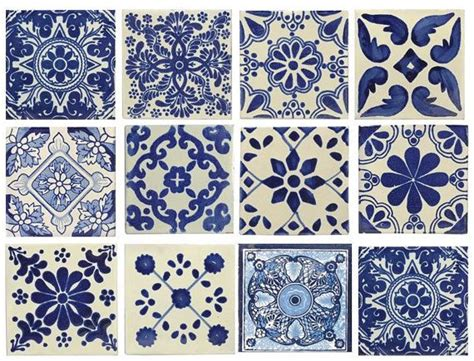 norman y mix spanish 8490436525 best 25 spanish tile ideas on spanish design spanish style homes and spanish interior