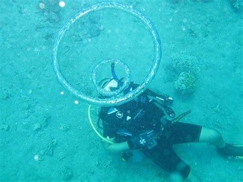 Senter Underwater underwater padi photography course12 picture of diving center aqaba tripadvisor