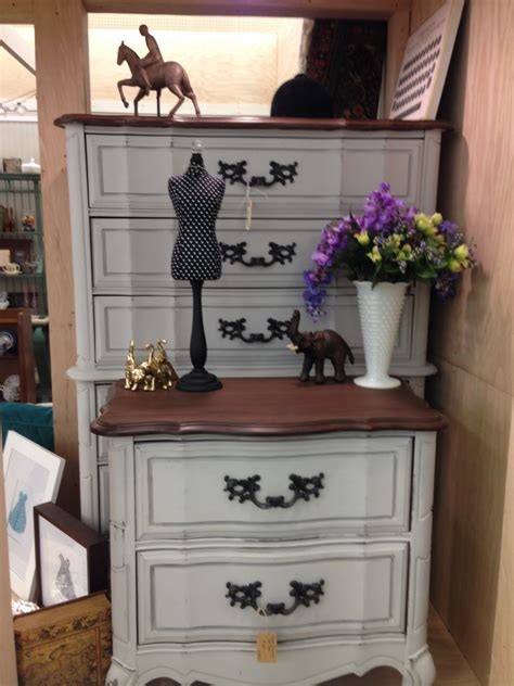 why chalk paint for furniture more chalk painted furniture why wal mart i are