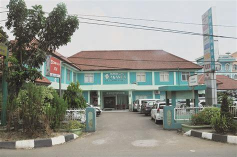 Lu Emergency Rumah Sakit rumah sakit permata bekasi