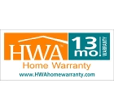 sponsor hwa home warranty of america