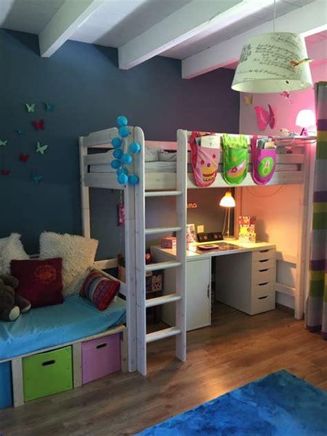 chambre enfant fly lit mezzanine fly clasf