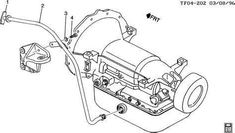 free download parts manuals 1999 cadillac eldorado transmission control cadillac catera repair manual pdf imageresizertool com