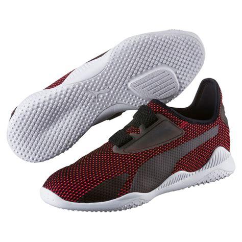 low top sneakers mens mens evolution mostro breathe low top sneakers