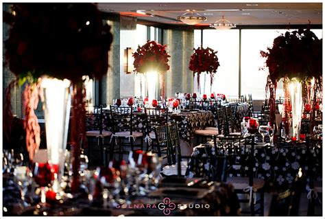 wedding venues in new york city area 101 river views reception photos new york wedding venues