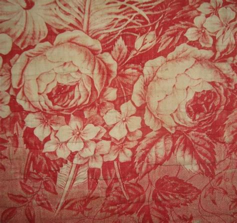 fabric pattern in french 1000 images about exquisite fabric furbelows lace on