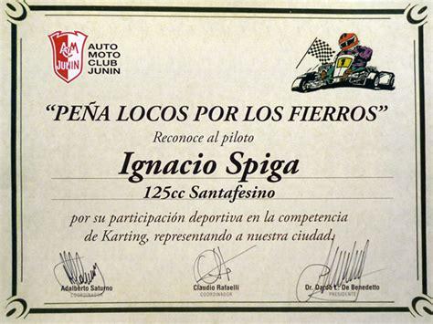 federaci catalana de futbol sala diploma entrenador de futbol gustavo diaz diploma de