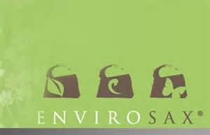Go Green With Envirosax by Going Green In Style Envirosax String