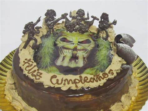 imagenes rockeras para cumpleaños confiteria el molinillo casabermeja