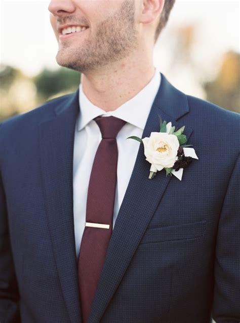 25  best ideas about Burgundy tie on Pinterest   Maroon