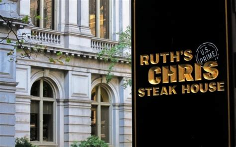 Where To Buy Ruth Chris Gift Card - what does ruth buy for the new house 28 images 1992 megacards ruth collection