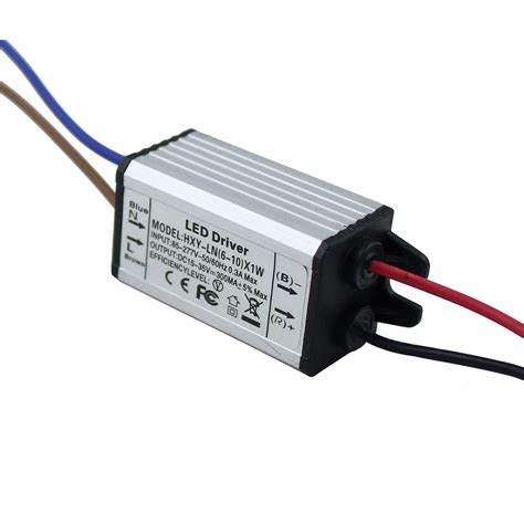 buy wholesale 300ma led driver from china 300ma led