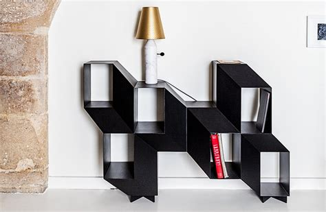 illusion bookshelf 28 images illusion bookshelf from