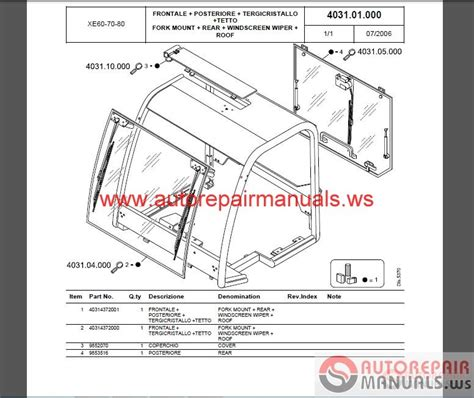 nissan 80 forklift parts schematic nissan get free image