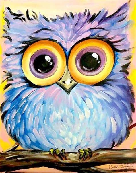 acrylic painting exles 45 beautiful exles of acrylic painting