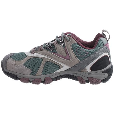 hiking shoes for pacific trail lawson hiking shoes for save 41