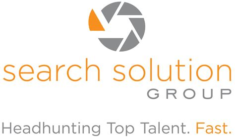Baltimore Maryland Search Search Solution In Baltimore Md 410 989 8