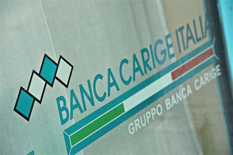 home banking banco di sardegna risiko bancario italiano sar 224 bpm carige il primo matrimonio