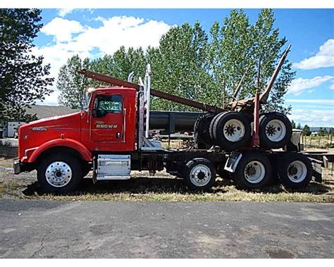 And Used Trucks For Sale In Yakima Washington Wa