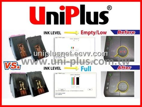 reset ip2700 ink level reset ink level hp 301 61 122 802 704 purchasing souring
