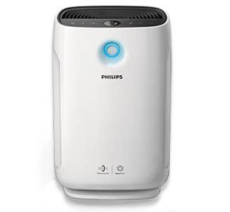 Lu Philips Mobil luftbefeuchter luftreiniger und filter philips