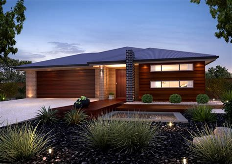 fitzroy 244 design ideas home designs in swan hill g j