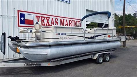new pontoon boats for sale in houston texas used pontoon boats for sale in conroe texas boats
