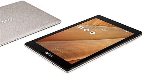 Spesifikasi Tablet Asus C7 Spesifikasi Asus Zenpad C 7 0