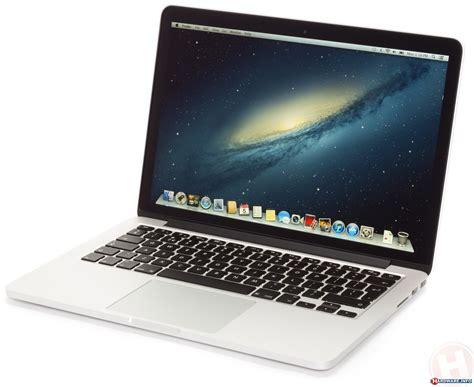 apple macbook apple macbook pro md213n a photos
