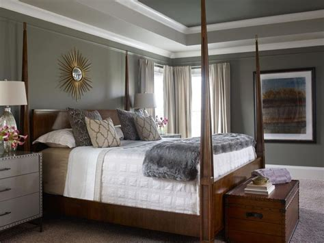bedroom tray 25 best ideas about tray ceiling bedroom on pinterest