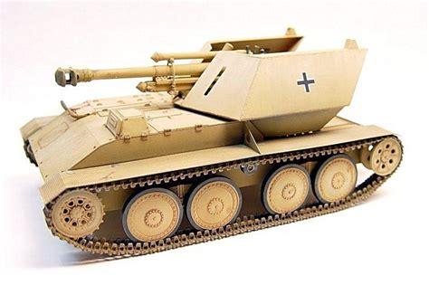 Krupp Ardelt Waffentrager 105 Mm купить 01586 сау со 105 мм пушкой lefh 18 на шасси ардельт крупп krupp ardelt waffentrager