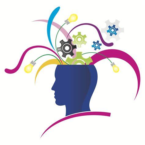 ict painting creativity in teaching creative pedagogy pedagoo org