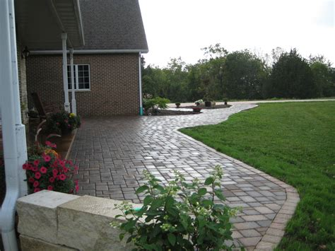 Backyard Creations Website About Us Outdoor Creations Landscape Garden Center And