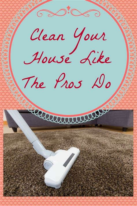 clean your house clean your house like a pro commercial companies follow a