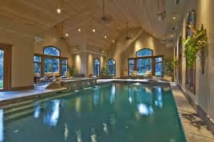 indoor pools indoor pool traditional pool seattle by artifact interior design